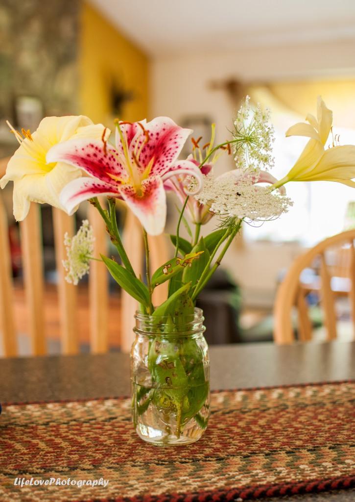 FlowerMason2Bl