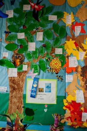 FairSchoolProject2